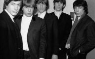 The Rolling Stones 26 Cool Hd Wallpaper