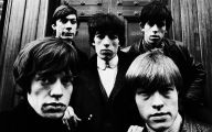 The Rolling Stones 28 Free Hd Wallpaper