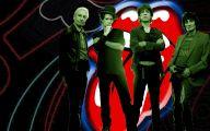 The Rolling Stones 29 Widescreen Wallpaper