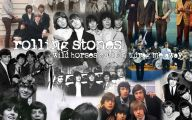 The Rolling Stones 3 Free Hd Wallpaper