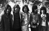 The Rolling Stones 35 High Resolution Wallpaper