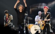 The Rolling Stones 37 Hd Wallpaper