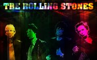 The Rolling Stones 38 Cool Hd Wallpaper