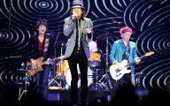 The Rolling Stones 4 High Resolution Wallpaper