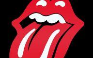 The Rolling Stones 40 Desktop Wallpaper