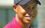 Tiger Woods Net Worth 16 Hd Wallpaper