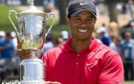 Tiger Woods Net Worth 2 Desktop Wallpaper