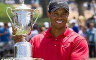 Tiger Woods Net Worth 2 Desktop Wallpaper