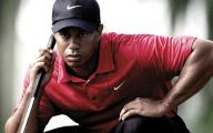 Tiger Woods Net Worth 20 Background Wallpaper