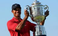 Tiger Woods Net Worth 23 Cool Wallpaper