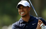 Tiger Woods Net Worth 26 Cool Wallpaper