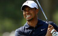 Tiger Woods Net Worth 26 Cool Wallpaper