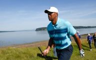 Tiger Woods Net Worth 3 Desktop Background