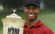 Tiger Woods Net Worth 5 Desktop Background