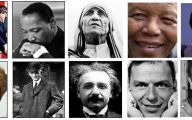 100 Most Famous Historical Figures 27 High Resolution Wallpaper