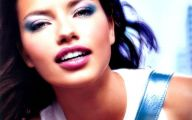 Adriana Lima 14 Cool Wallpaper