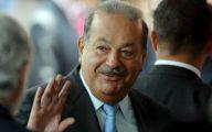 Carlos Slim 7 Cool Wallpaper
