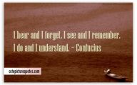 Confucius Quotes 10 Free Hd Wallpaper