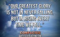 Confucius Quotes 26 Free Wallpaper