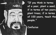 Confucius Quotes 31 Free Wallpaper