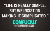 Confucius Quotes 37 Background Wallpaper
