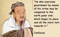 Confucius Quotes 38 Desktop Background