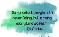 Confucius Quotes 7 Widescreen Wallpaper