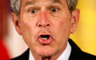 Facts About George W Bush 24 Cool Hd Wallpaper