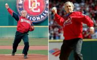 Facts About George W Bush 30 High Resolution Wallpaper