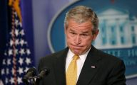 Facts About George W Bush 32 Widescreen Wallpaper