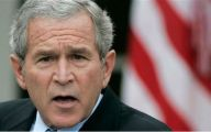 Facts About George W Bush 41 Background Wallpaper
