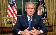 Facts About George W Bush 5 Hd Wallpaper