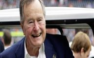 Facts About George W Bush 9 Hd Wallpaper