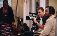 Famous Movie Directors Producers 2 High Resolution Wallpaper