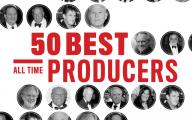Famous Movie Directors Producers 30 Wide Wallpaper