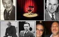 Famous Movie Directors Producers 33 Widescreen Wallpaper