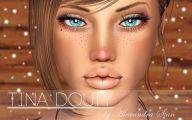 Female Models 10 Wide Wallpaper