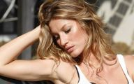 Female Models 11 Widescreen Wallpaper