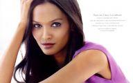 Female Models 17 Free Wallpaper