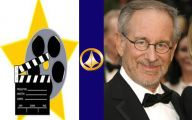 Film Producer Steven Spielberg 10 High Resolution Wallpaper