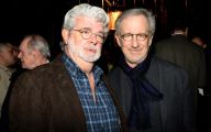 Film Producer Steven Spielberg 23 Cool Wallpaper
