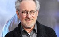 Film Producer Steven Spielberg 28 High Resolution Wallpaper
