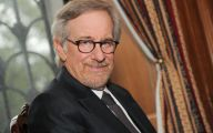Film Producer Steven Spielberg 3 Widescreen Wallpaper