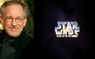 Film Producer Steven Spielberg 31 Background
