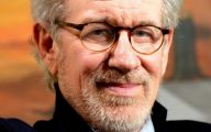 Film Producer Steven Spielberg 9 Free Wallpaper