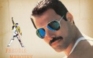 Freddie Mercury 45 Cool Hd Wallpaper