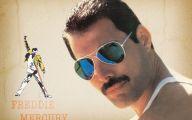 Freddie Mercury 45 Cool Hd Wallpaper