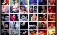 Handsome Actors Of All Time 17 Free Wallpaper