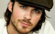 Handsome Actors Of All Time 18 Background Wallpaper
