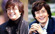 Handsome Actors Of All Time 25 Desktop Background